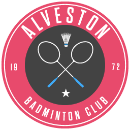 Alveston Badminton Club | Stratford-Upon-Avon